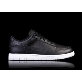 newest 894e3 9b89d Zapatillas Nike Dunk Low
