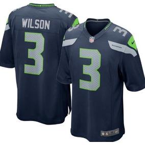 f447bbec9 Camiseta Seattle Seahawks Feminina - Camisetas e Blusas Regatas no ...