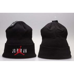 Bone Gorro Nba Bulls Jordan Toca 246072a38fc