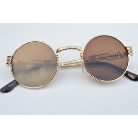 63bf36866d198 Oculos De Sol Detalhe Em Tigresa Lindo Dior - Óculos no Mercado ...