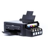 Impresora Epson Ecotank L375 Multifuncion Caja Y Garantia