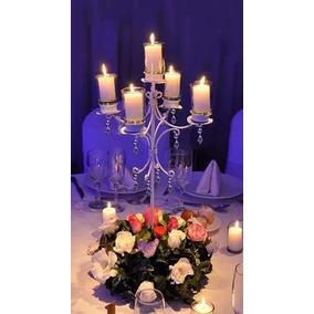 Centro De Mesa,15 Años ,casamiento. Eventos