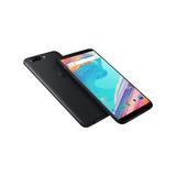 Celular One Plus 5t 128gb Camara 16+20mpx 8gb Ram Dual Sim