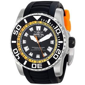 Relógio Masculino Invicta Pro Diver 14659 100% Original