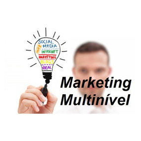 Script Marketing Multinível Cotas Diárias Php + Mysql Instal