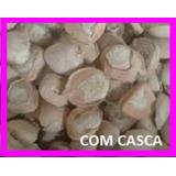 750 Sementes *com Casca*