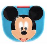 Laptop Con Sonido De Mickey Mouse De Bebes Marca Disney