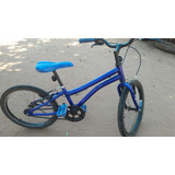 Bicicleta Houston Trup Masculino