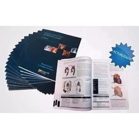 Manuales Cto 9ª Edición Completos Todos Los Libros