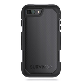 Estuche Griffin Survivor Extreme Apple Iphone 6s Plus 6 Plus