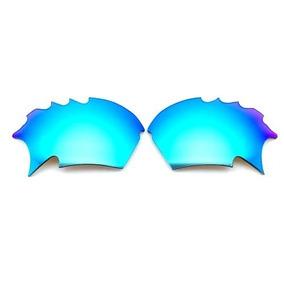 Fabrica Agua Mineral De Sol - Óculos no Mercado Livre Brasil f35d5173768