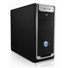 Computadora Core 2 Duo 4gb Ram - Wifi Garantía 2 Años