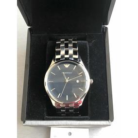 53b08f70f2b Relogio Emporio Armani Modelo Ar4204 - Joias e Relógios no Mercado ...