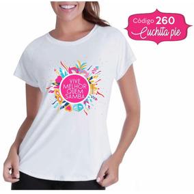 Grife Do Samba - Camisetas e Blusas no Mercado Livre Brasil 8da1204d58c0e