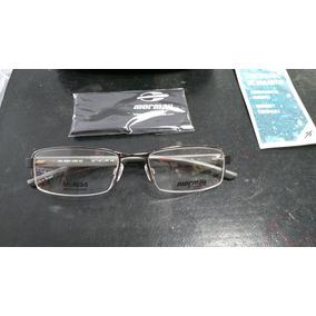 284cc440cf193 Mormaii - Óculos em Minas Gerais no Mercado Livre Brasil