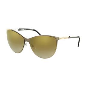 Oculos Feminino - Óculos De Sol Diesel em São Paulo no Mercado Livre ... 221590fdc8