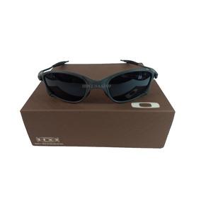 ee596440c2407 Oakley - Calçados, Roupas e Bolsas no Mercado Livre Brasil