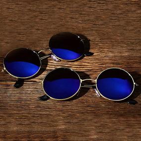 79226ca304062 Óculos De Sol Unisex Masculino feminino Baratíssimo Promoção