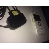 Celular Radio Nextel I485