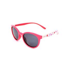 Oculos De Sol Polaroid Infantil - Calçados, Roupas e Bolsas no ... 3095c18fb6