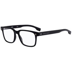 1df1fc444 Armaã§ã£o Oculos Masculino Grau Hugo Boss - Óculos no Mercado Livre ...