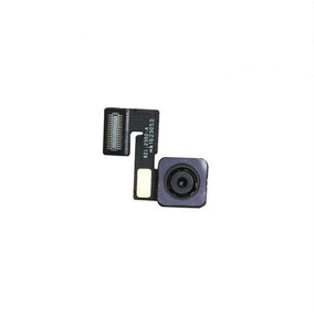 Camera Traseira Ipad Mini 4
