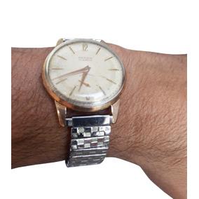 c52e23a51463 Reloj Invicta Enchapado En Oro - Joyas y Relojes Antiguos en Mercado ...