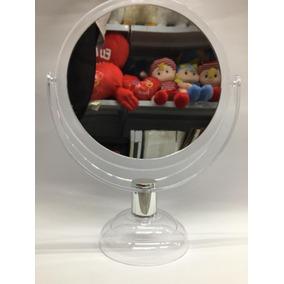 100608-espelho Mirror Grande (unidade)