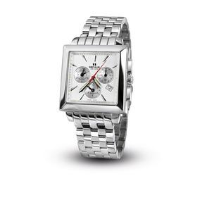 f7731468b44 Relogio Antigo Cimier Swiss Crono - Relógios no Mercado Livre Brasil