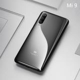 Xiaomi Mi9 6gb/128gb Global Pronta Entrega Frete Grátis