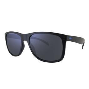69007acdd160b Oculos Masculino - Óculos De Sol HB Sem lente polarizada em Paraná ...