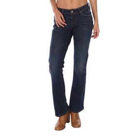 Levis Jeans Supreme Curve Bootcut Levanta Pompas T31 C372