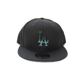 Gorra Mlb Angels Anaheim New Era Snapback (ajustable) Mmu en Mercado ... f64d394f5db