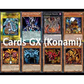 Cards (konami) Yu-gi-oh! Mais De 1000 Cards Digital Diversos