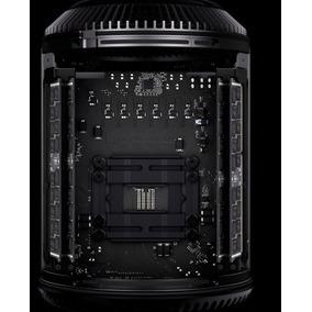 Mac Pro E5 32 Gb 1866 Semi Novo Retirar Asa Sul