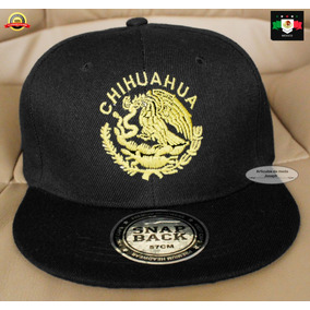 1 Gorra Policia Chihuahua Gorra Bordada Mexico Estado