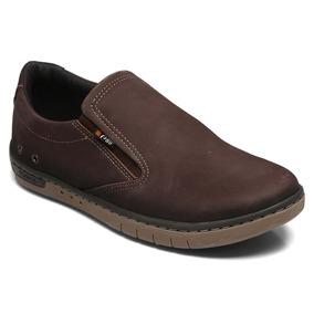 Fita De Parafina Para Enxerto - Sapatos no Mercado Livre Brasil 3568117b8e