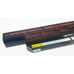 Bateria Positivo Premium Itautec W7425 Original