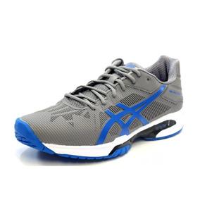 330b5a0abdc3c Zapatillas Asics Tenis Hombres - Zapatillas Asics Tenis de Hombre en ...
