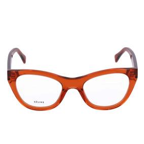 Oculos De Grau Celine Tilda Armacoes - Óculos no Mercado Livre Brasil d2964fb958