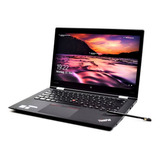 Notebook Lenovo X1 Yoga I7 16g 256ssd W10 Pro