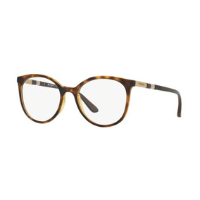 óculos Redondo Vogue - Óculos no Mercado Livre Brasil fe5f553309