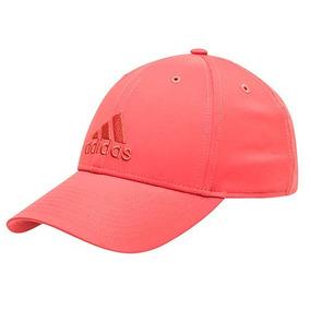 Gorras Adidas Color Coral en Mercado Libre México 6611f87c77789