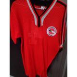 Camisa Colorado De Fio Furadinha Boca Negra Curitiba Paraná ff564320f4bf6