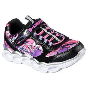 7ab013e90d7 Skechers Shape Up Zapatillas Para Adelgazar Oferta en Mercado Libre ...