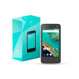 Stf Slay Ii Celular Smartphone Quad Core 4gb 5mpx St-912921