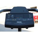 Painel Crosstrainer Elíptico Efx546 - Produto Novo