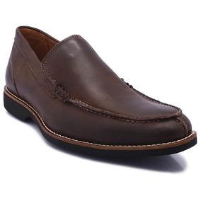 254cd93bb Sapato Vintage Masculino - Sapatos no Mercado Livre Brasil