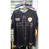1339d2029b Camisa Portuguesa Cavalera Penalty Pronta Entrega