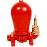 Carneiro N4 Hidraulico Bomba Dagua Economia Total De Energia